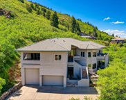 10591 Raven Run, Littleton image