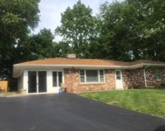 1665 Glass Mill Road, Wilmore image