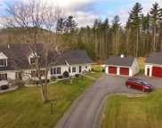 147 Winch Hill Road, Swanzey image