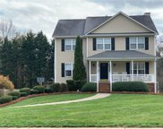 4136 Tolley Ridge Lane, Winston Salem image