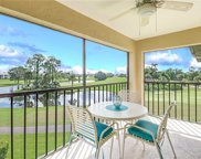 221 Fox Glen Dr Unit 2303, Naples image