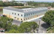 4627 Arnold Ave, Naples image