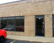 720 Industrial Drive Unit 124, Cary image