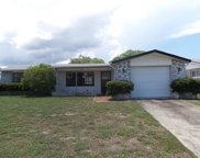 5624 Marble Drive, New Port Richey image