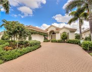 10080 Ginger Pointe Ct, Estero image