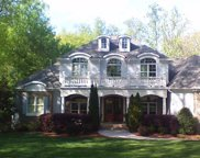 179  Torrence Chapel Road, Mooresville image