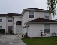 13017 Carlington Lane, Riverview image