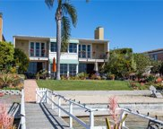 29     Harbor Island, Newport Beach image