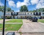 3343 Lakecrest Road, South Central 1 Virginia Beach image