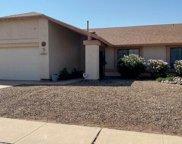 4861 W Snowberry, Tucson image
