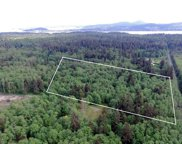 31203 West Shore Dr, Anacortes image