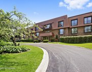 3950 Dundee Road Unit 102, Northbrook image