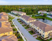 6263 SE Portofino Circle Unit #13-301, Hobe Sound image
