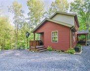 32 Jetts Ridge  Drive, Swannanoa image
