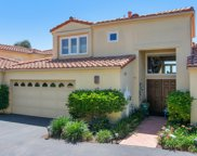 896 Cofair Ct, Solana Beach image