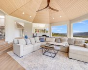 3 Oak Meadow Ln, Carmel Valley image