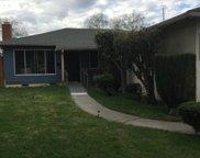 1189 Saratoga Ave, East Palo Alto image