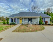 1474  Old Spartanburg Road, Hendersonville image