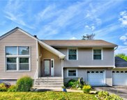 354 Shelly  Road, New Windsor image