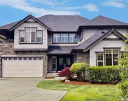 14801 77th Ave SE, Snohomish image