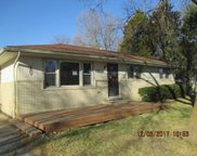15530 Wolf Road, Orland Park image