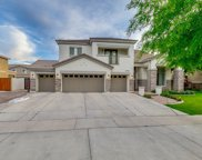 2987 E Weather Vane Road, Gilbert image