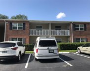 2500 Lee Road Unit 230, Winter Park image