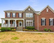 9659 Boswell Ct, Brentwood image