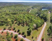 Lot 52  Mountain Parkway, Mill Spring image