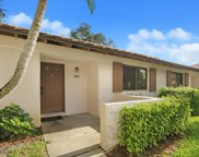 210 Club Drive, Palm Beach Gardens image