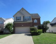 11322 Top Walnut Loop, Louisville image
