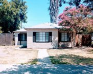 1016 N Carruth, Fresno image