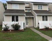500 Deer Creek Rd. Unit E, Surfside Beach image