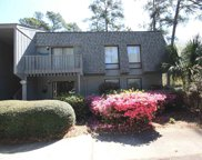435 Salt Marsh Circle Unit 19-D, Pawleys Island image