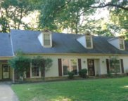 3025 Cypress Point, Memphis image