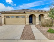 23718 S 209th Court, Queen Creek image