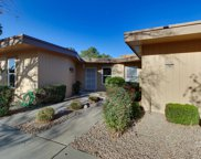 17427 N 105th Avenue, Sun City image