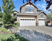 3407 170th Place SE, Bothell image