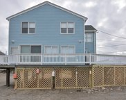 6 Bay St, Scituate image