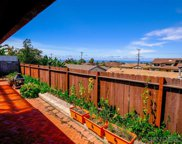 1710 Legaye Dr, Cardiff-by-the-Sea image