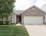 12458 Berry Patch  Lane, Fishers image
