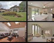 961 Pippin Orchard RD, Cranston image
