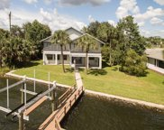 2020 NW 13th Street, Crystal River image