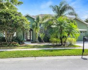 2939 Willow Bay Terrace, Casselberry image