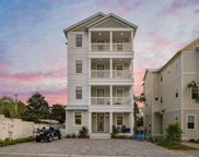 7 Mathis Cove, Inlet Beach image