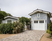 2677 Walker Ave, Carmel image