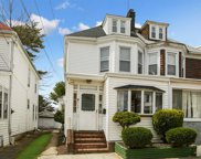 87-34 75 St, Woodhaven image