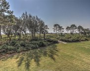 37 S Forest Beach Drive Unit #30, Hilton Head Island image