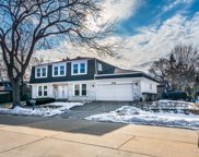 1052 Stratford Road, Deerfield image
