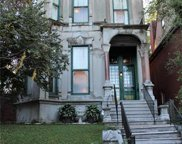 4552 Westminster, St Louis image